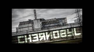 Highasakite - Camp Echo - Chernobyl HD AUDIO