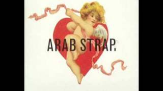 Watch Arab Strap Pulled video