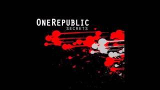 Secrets 1 Hour
