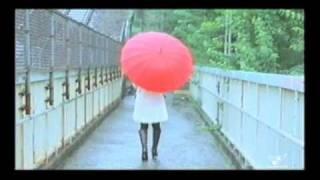 竹内電気 - 冬のファンタジー