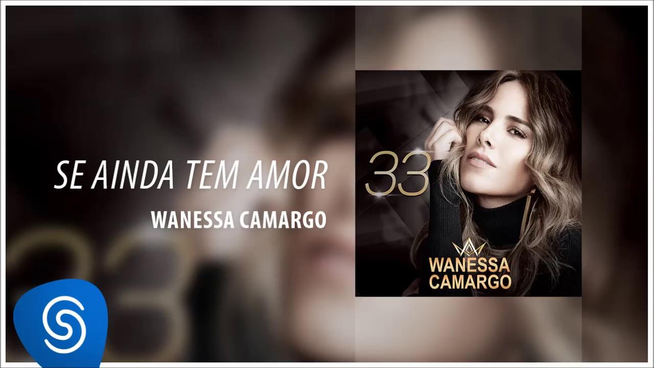 musica amor amor wanessa camargo palco mp3