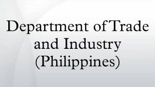waiver philippines and industrial engineering department University of the philippines, diliman unibersidad ning department of geodetic engineering department of industrial engineering and operations research.