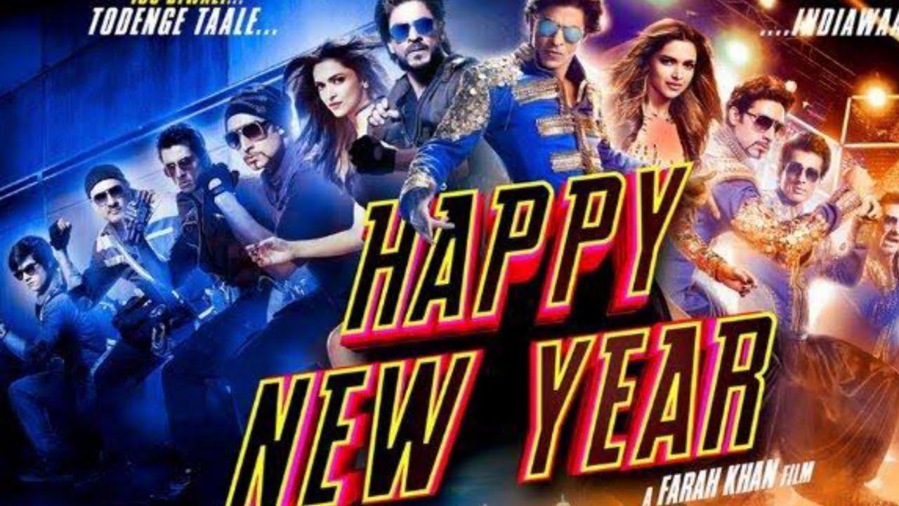 Download HAPPY NEW YEAR (2014) Subtitle Indonesia   Tổng quát những tài liệu liên quan đến download happy new year chính xác nhất