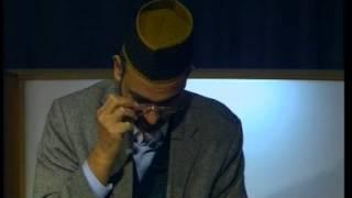 Hatemennebiyyin Ayetinin Gerçek Anlamı - 4