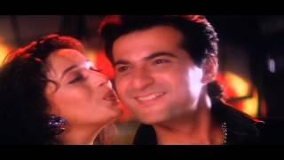 Akhiyan Milaon Kabhi - Sa Hapi Sytë (Raja 1995)