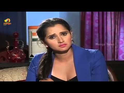 I am the daughter of India and always remain the daughter of India - Sania Mirza