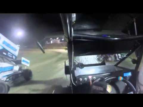 Lemoore Raceway 3-28-15
