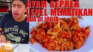Download Video BERBURU MAKANAN DI JOGJA KOTA ISTIMEWA MP3 3GP MP4
