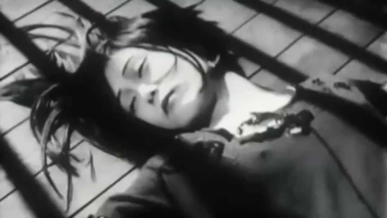 Marc Houle Silent Movie Soundtrack - 1920's Page of Madness Trailer