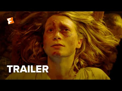 judy-&-punch-trailer-#1-(2019)-|-movieclips-indie