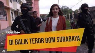 Video Pengakuan Anak Pelaku Bom Surabaya download MP3, 3GP, MP4, WEBM, AVI, FLV Juli 2018