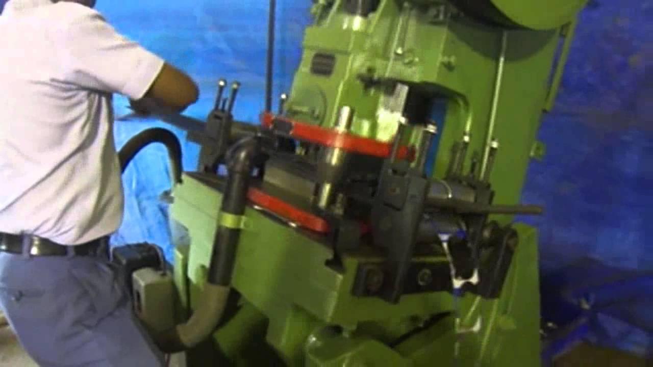 Semi Automatic Drum cap seal/metal cap seal/metal tab seal-cap,  manufacturing plant and machinery