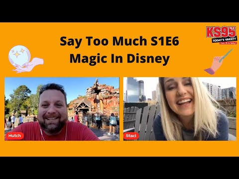 Say-Too-Much-S1E6-Magic-in-Disney