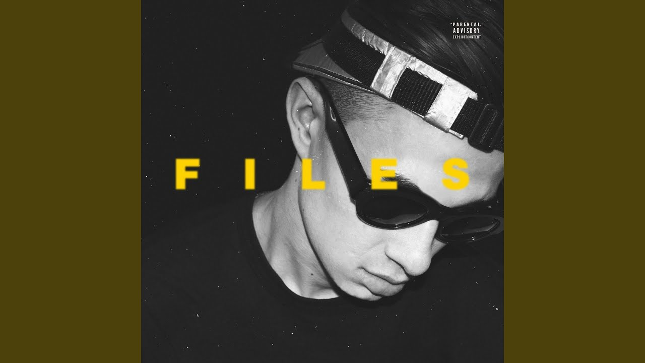 Download FILES (feat. MARKUL)