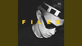FILES Feat MARKUL