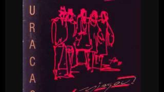 Video Curacao - Yiasou (Special Russian Mix)  1987.wmv download MP3, 3GP, MP4, WEBM, AVI, FLV Juni 2018