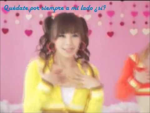 Honey - Yui Sakakibara