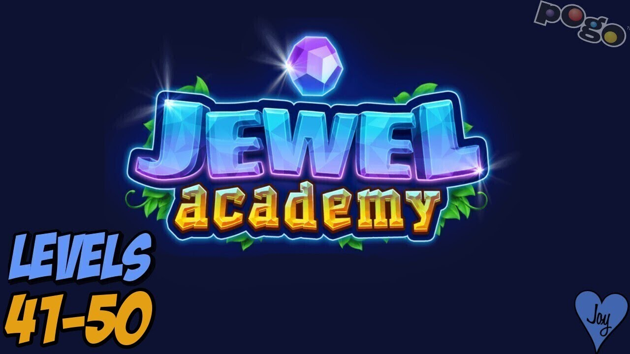 Jewels Academy
