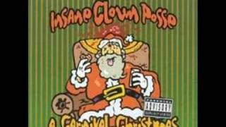 Insane Clown Posse-Santa Killers