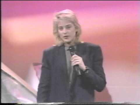 Ellen DeGeneres Comedy Tonight