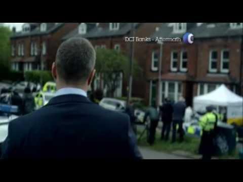 Viasat Crime Scandinavia - DCI Banks - Aftermath promo