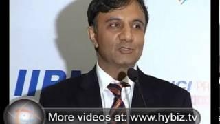 Sandeep Bakshi, ICICI Prudential Life Insurance