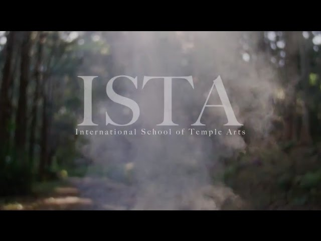 What is ISTA?