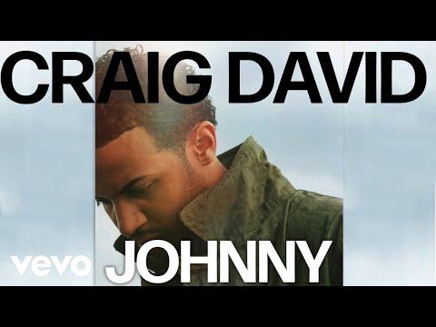 Craig David - Johnny