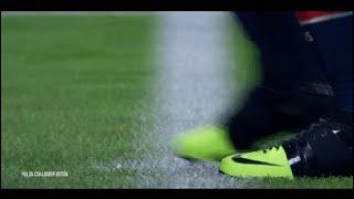 Fifa 19 final champions league  La suerte esta conmigo  Modo carrera