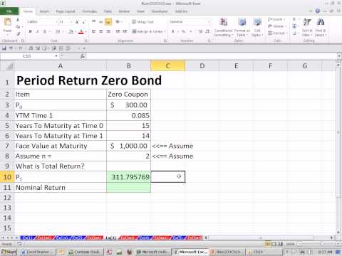 Annuityf Delayed Annuity Present Value