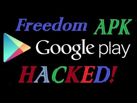 How to Install Modded Play Store || Hack Play Store