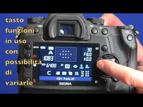 Test Sigma SD1.divx
