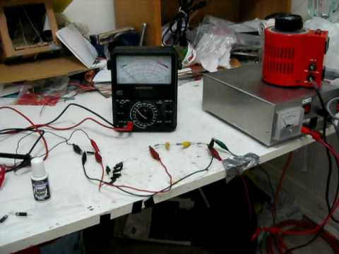 T3512H DIODE DOWNLOAD