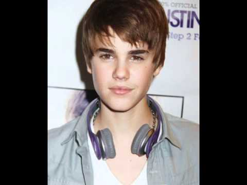 Justin Bieber - This Dream Is Too Good (New Song 2011)