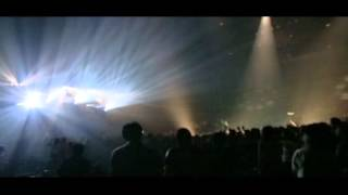 Part 2 of Gackt's concert Kagen no Tsuki, released/filmed in 2002. ...