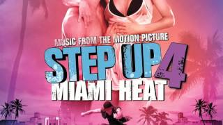 M.I.A. - Bad Girls (Nick Thayer Remix) Original Soundtrack from Step Up 4