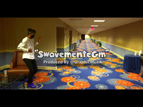 SwavementeGm Dance Video