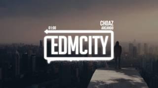 Arcando - Choaz
