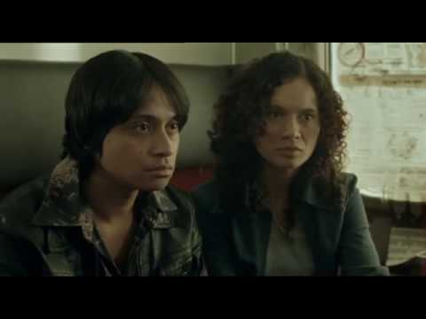 'De Punt'  full movie