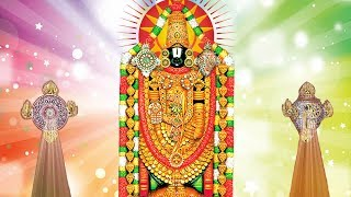 Govinda Hari Govinda - Tamil Devotional Songs