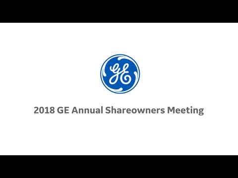 Free Enterprise Project Blocks Leftist Attack on Free Speech at General Electric Meeting