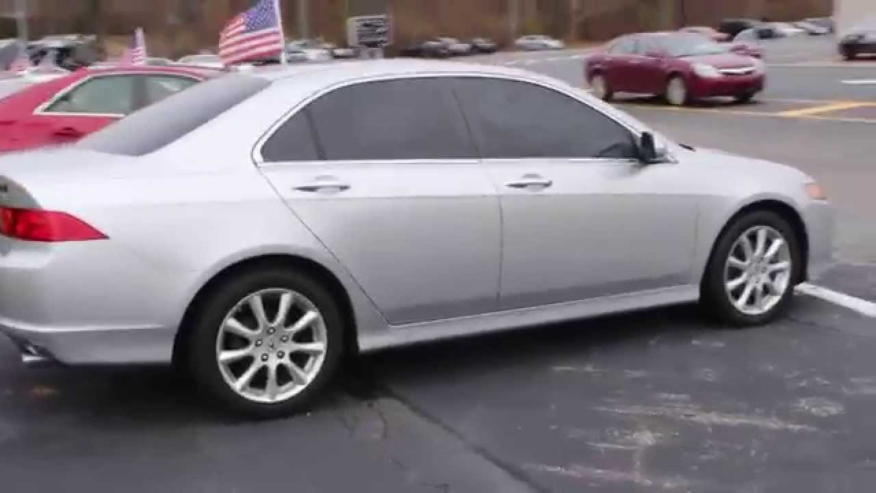 tsx silver auto acura en online view salvage sale carfinder left auctions indianapolis lot on certificate in copart for