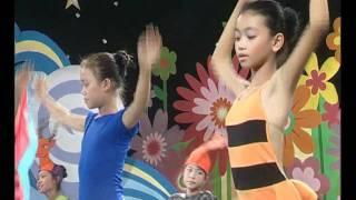 Video | Bach tuyet 7 chu lun | Bach tuyet 7 chu lun