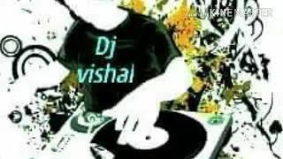 Maa Tujhe Salaam DJ Vishal Khurja desh bhakti song