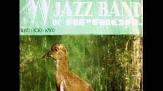 winam jazz band of africa jo maketueno