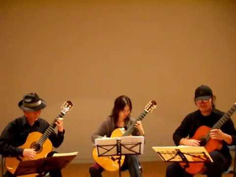 Bobby Shaftoe(Arranged by Maria Linnemann) | Doovi