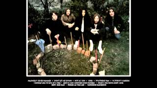 The Beatles - Hot As Sun (1969) - 07-08 - I Should Like To Live Up A Tree / Zero Is Just Another...