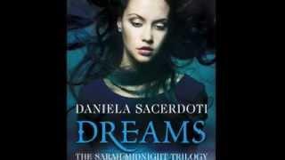 Dreams - Volume 1 of Sarah Midnight