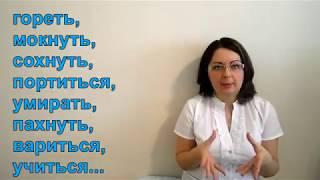 Турецкий язык с нуля. Урок № 62. Причастие miş