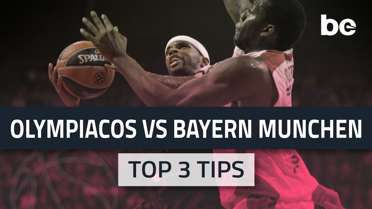 Euroleague Tipps